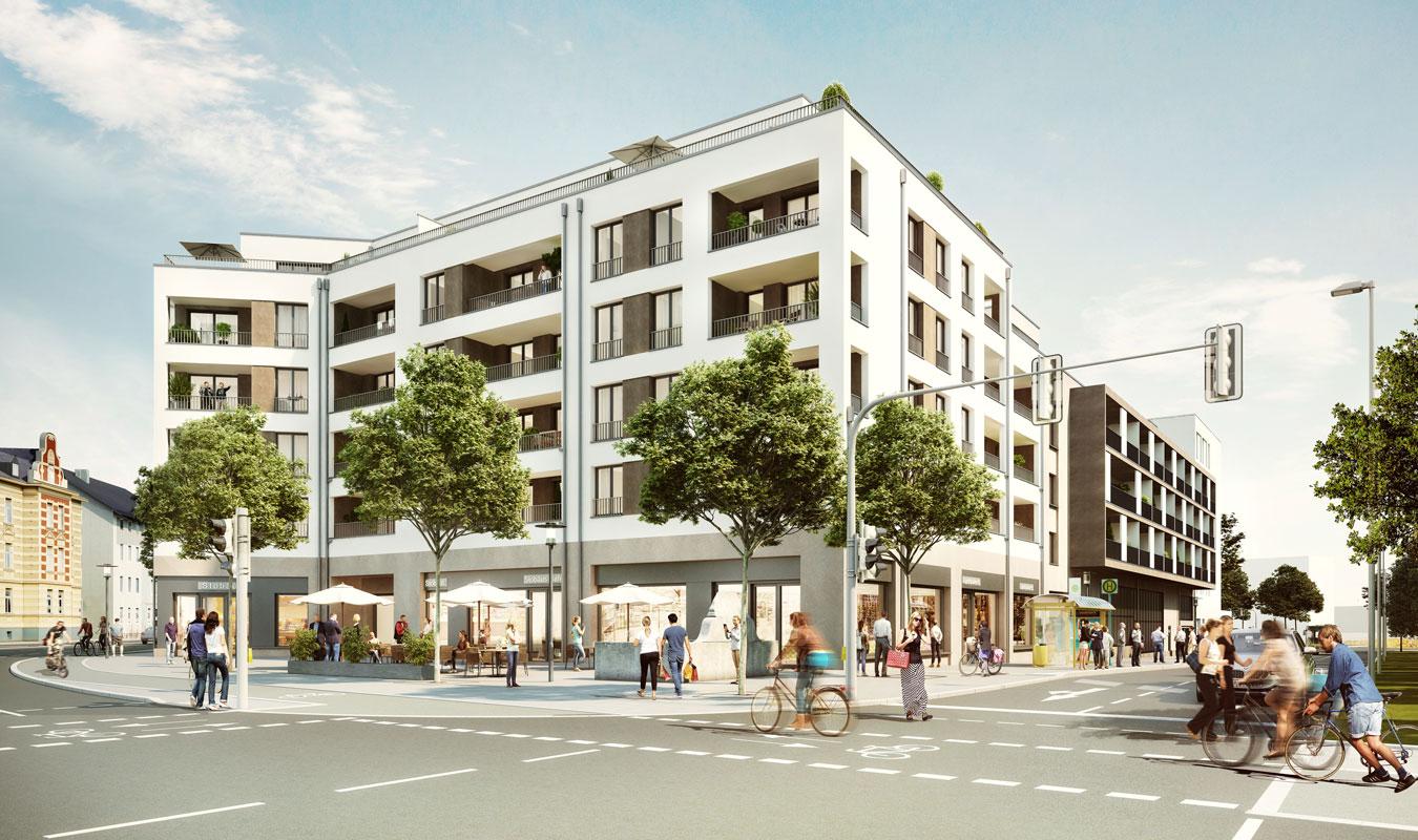 home stob usplatz regensburg urban leben. Black Bedroom Furniture Sets. Home Design Ideas